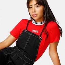 SWEET SKTBS T-Shirt - Sweet Necessary High Rib Squeeze