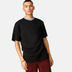 SWEET SKTBS T-Shirt - Sweet X Umbro