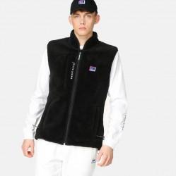 SWEET SKTBS Vest - Sweet HH Sherpa