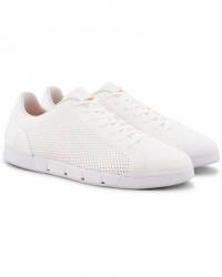 Swims Breeze Tennis Knit Sneaker White men 44