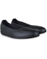 Swims Classic Overshoe Black men 42 - 43.5 Sort