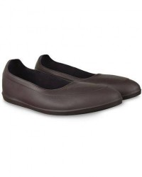 Swims Classic Overshoe Brown men 40 - 41.5 Brun