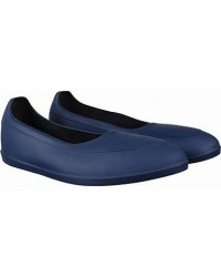Swims Classic Overshoe Navy men 40 - 41.5 Blå