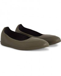 Swims Classic Overshoe Olive