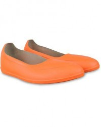 Swims Classic Overshoe Orange