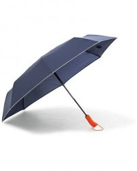 Swims Umbrella Short Navy/Orange men One size Blå