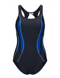 Swimsuit Alba Sport