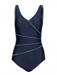 Swimsuit Daniella Classic