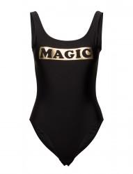 Swimsuit Magic