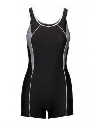 Swimsuit Regina Sport