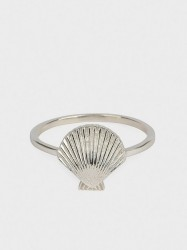 Syster P Beaches Shell Ring Ringe