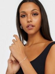 Syster P Layers Bianca Bracelet Armbånd