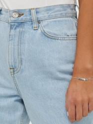 Syster P Layers Simone Bracelet Armbånd