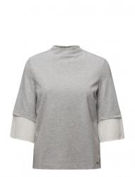 T-Shirt 3/4-Sleeve R