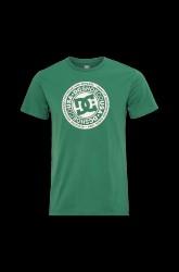 T-shirt Circle Star SS