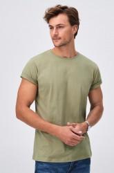 T-shirt Dale