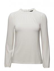 T-Shirt Long-Sleeve