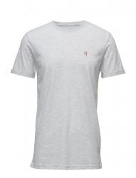 T-Shirt NøRregaard