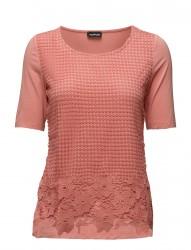T-Shirt Short-Sleeve