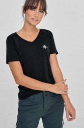 T-shirt s/s Renata