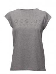 T-Shirt W. Coster Logo