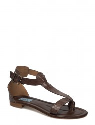 T-String Flat Sandal