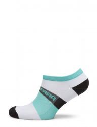 TÅ Sock