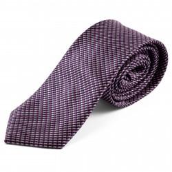Tailor Toki Lilla/Pink Ternet Slips
