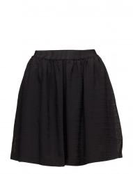 Tajo Skirt 7954