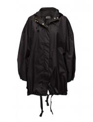 Talli Coat Oversize