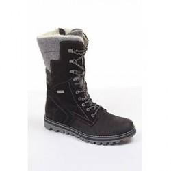 Tamaris 1-1-26269-27 Dame støvle