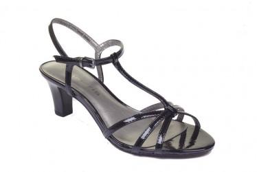 43b9d10bc25 Side 4 - Sandaler - Se priser og tilbud på Sandaler - Køb online