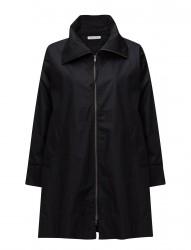 Tanna Coat Oversize