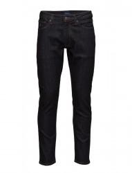 Tapered Gant Jeans