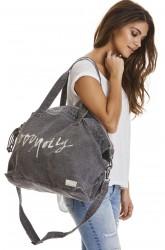 Taske Alpaca Bag