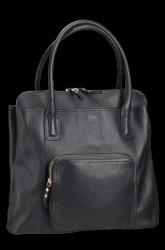 Taske Bag 5BC