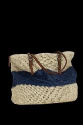 Taske Beach Bag