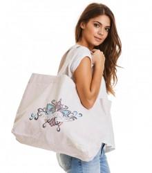 Taske Caring Bag