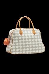 Taske - Day Bag