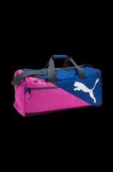 Taske Fundamentals Sports Bag