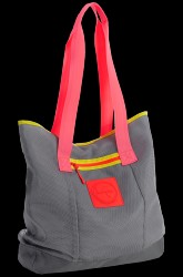 Taske Marte bag