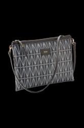 Taske Strap Bag