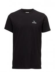 T.B Edwin T-Shirt