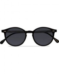 TBD Eyewear Cran Sunglasses Black men One size Sort