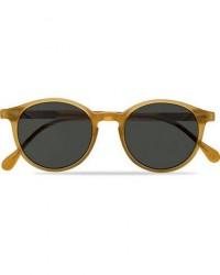 TBD Eyewear Cran Sunglasses Honey men One size Gul