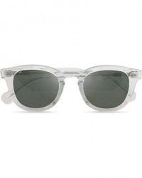 TBD Eyewear Donegal Sunglasses Transparent men One size Transparent