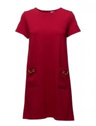 Teardrop Dress