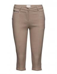 Tenna Cropped Pants