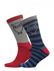 Tennis Socks 2pack