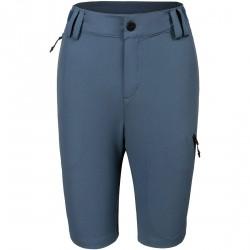 Tenson Atria W Shorts - Dameshorts
